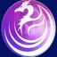 BNW price logo