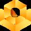 BNX price logo