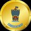 BOAT price logo