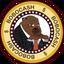 BOBO price logo