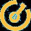 BOC price logo