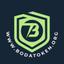 BODAV2 price logo