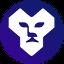 BOK price logo
