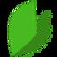 BON price logo
