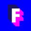 BONDLY price logo