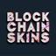 BONUS price logo