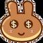 BONUSCAKE price logo