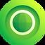 BONUSDAI price logo
