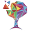 BOO price logo