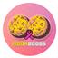 BOOBS price logo