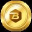 BOOMC price logo