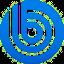 BOR price logo