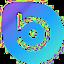 BORA price logo
