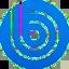 BORING price logo