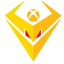 BOTX price logo