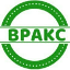 BPAKC price logo