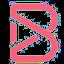 BPC price logo