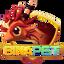 BPET price logo