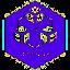 BPP price logo
