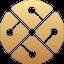 BPRO price logo