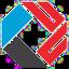 BRF price logo