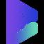 BRISE price logo