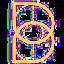 BRM price logo