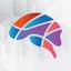 BRN price logo