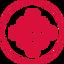 BRNG price logo