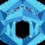 BRP price logo