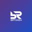 BRTK price logo