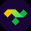 BRZ price logo