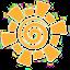 BRZC price logo