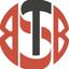 BSBT price logo