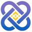 BSCB price logo