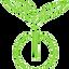 BSCCROP price logo