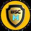 BSCM price logo