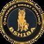 BSHIBA price logo