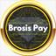 BSPAY price logo