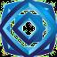BSX price logo