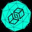 BTAP price logo