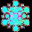 BTB price logo