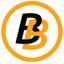 BTBS price logo
