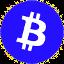 BTCL price logo