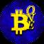 BTCONE price logo