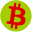 BTCPM price logo