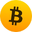 BTCT price logo