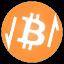 BTCV price logo