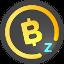 BTCZ price logo