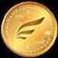BTE price logo
